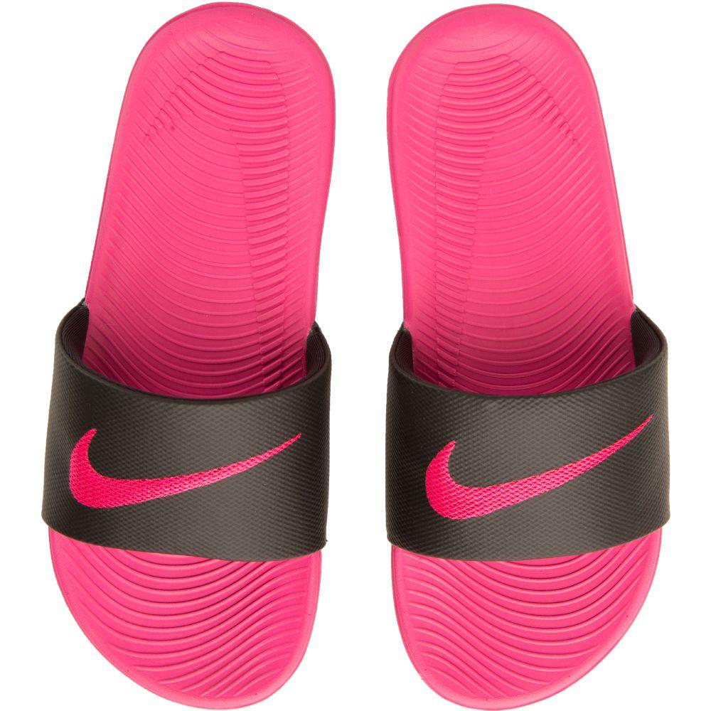magasin à vendre 2014 nouveau Rose Glisse Nike professionnel Manchester pas cher BktaxubT5j