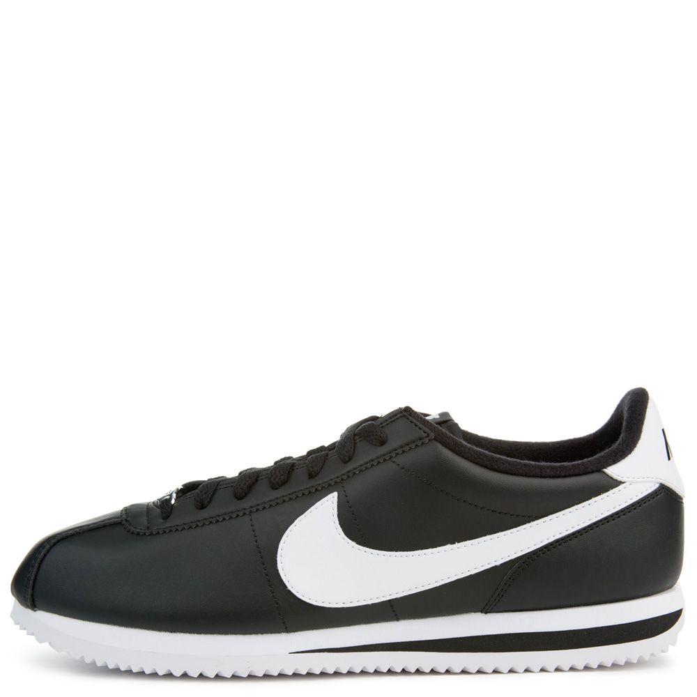 Nike Cortez Basic Leather Men HR98443