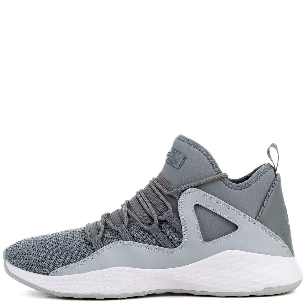 jordan formula 23 cool grey