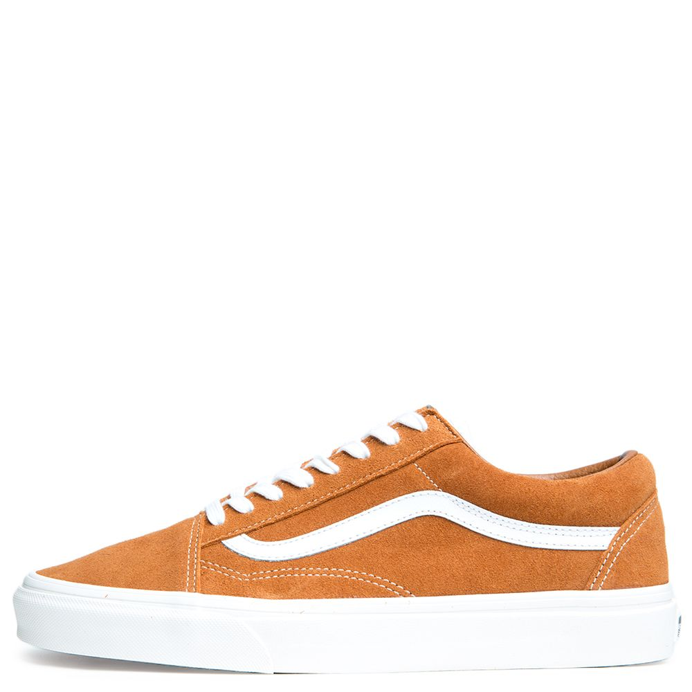 vans old skool kinder 37