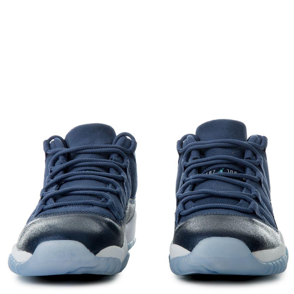 6f4c7884618 Buy Jordan 13 Bred 13s For Sale Air Jordan 13 Grey Toe Shoes | CTT