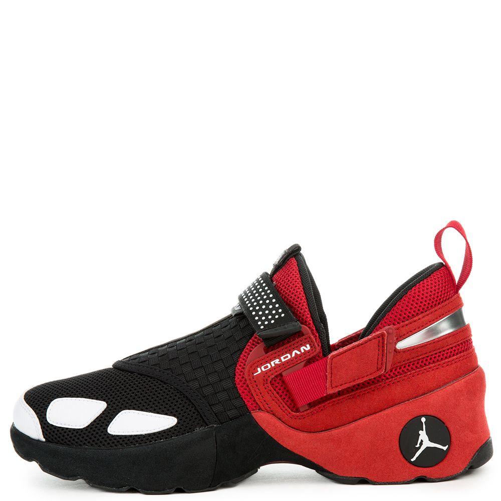 Air Jordan Trunner Lx Og Training Shoes
