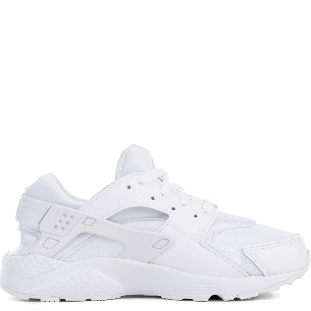 nike huarache run ps