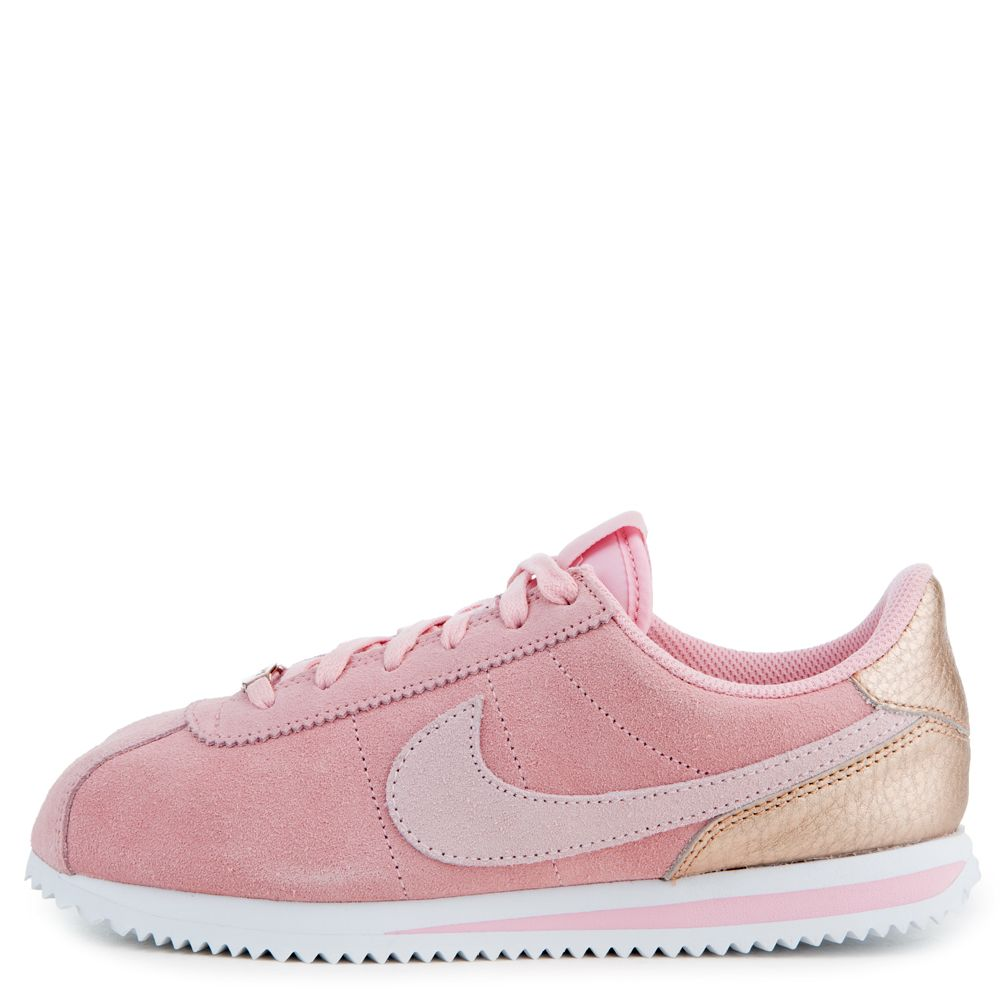 062bed52999 nike cortez white pink online   OFF34% Discounts