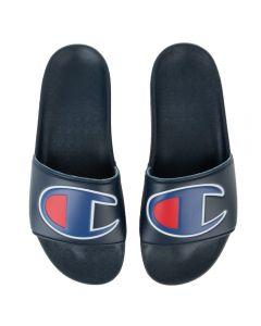 1504daa33848 Men s Shoes - Urban Apparel