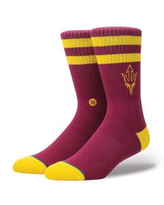 2094f6dca266 Stance - Graphic and Athletic Socks