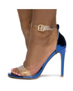 8d4bbbd1aadad Women's High Heels Shoes | Shiekh.com