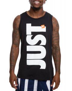 ca03adde491 New Threads, Streetwear, Urban Wear   Shiekh.com