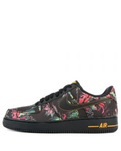 10789079acc57 Nike Collection - Air Force 1 Sneakers | Shiekh