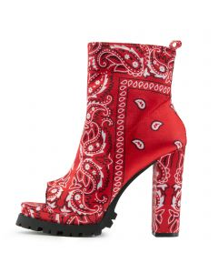 Affordable Womens Boots