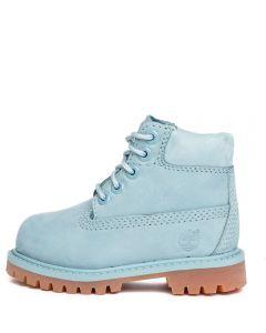 Toddler Boot 6 IN Premium STONE BLUE