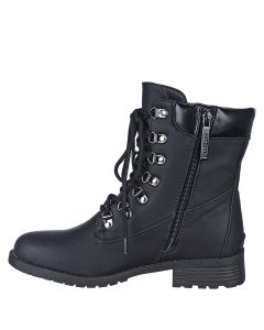 e52474c28495 Shop the latest Women s Combat Boots