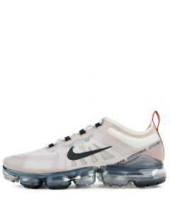 quality design 2d895 50ab8 AIR VAPORMAX 2019 MOON PARTICLE ANTHRACITE PUMICE