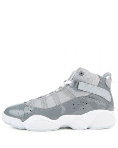 4367dc39395567 (PS) 6 RINGS COOL GREY WHITE-WOLF GREY