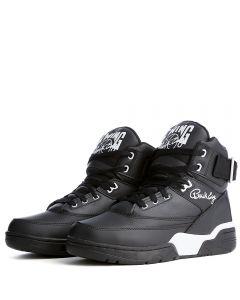 patrick ewing gym shoes