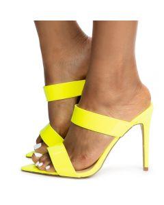 93113b5dd Women's High Heels Shoes | Shiekh.com