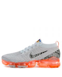 34761c2ae9 AIR VAPORMAX FLYKNIT 3 ATMOSPHERE GREY/REFLECT SILVER