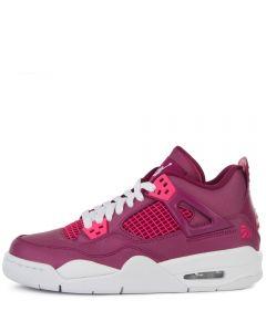 886f7e6682abb Jordan (GS) AIR JORDAN RETRO 4. $139.99. Jordan Jordan Trunner Lx BLACK/ BLACK
