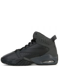 new product 97cb9 ff6bd Basketball Shoes for Grade School, Pre-school, and Toddlers | Shiekh.com