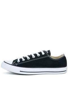 1cf90f1402f906 Converse - Men s Shoes