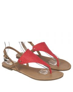 Rose Women's Intone-S Thong Sandal