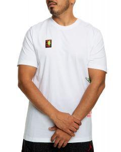32ba619f12d Men's Urban Clothing   Tees, Hoodies, Jackets, & More   Shiekh