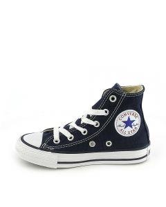fceba14b429 Toddler Chuck Taylor All Star Iridescent Sneaker black orangeray ...