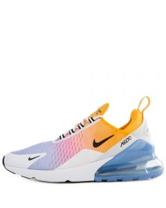 Women's Nike Air Max 270 Casual Shoes | I Love Shoes! in