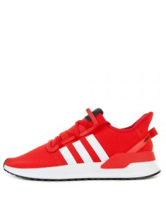 ed46068d7a9 Men's Shoes - Urban Apparel | Shiekh