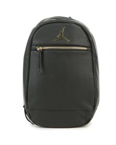 c5c7dce951c244 ... JORDAN SKYLINE MINI BACKPACK BLKGLD ...