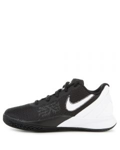 separation shoes 005e8 a48dd (PS) KYRIE FLYTRAP II BLACK WHITE. Nike ...