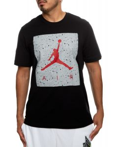 bdeffcd4d6 T-Shirts, Basketball Shorts, Hoodies, and Denim for Men | New Arrivals