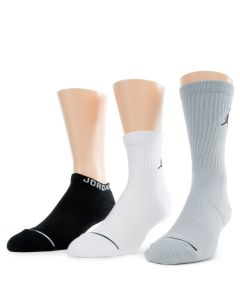 68ae329f6d29 Men s Accessories - Graphic and Athletic Socks