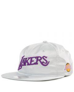 2155f9f5e5e Men s Hats and Fitteds - Shop Jordan