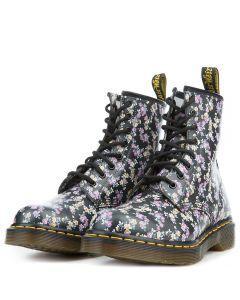 Women S Boots Urban Apparel Shiekh