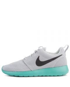 8b58ea54d014 Roshe One PURE PLATINUM ANTHRACITE CLYPS