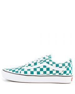 cf3a228de679 Men s Shoes - Urban Apparel