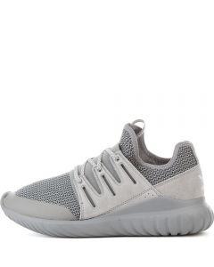 Cheap Adidas Tubular Viral 2.0s Core Black/Footwear White Women
