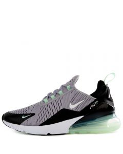 check out 30158 9d523 AIR MAX 270 ATMOSPHERE GREY/WHITE-FRESH MINT-BLACK