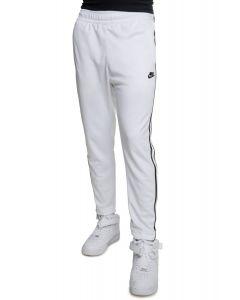 8f88b85fcbd8b SPORTSWEAR TRIBUTE TRACK PANTS WHITE/BLACK