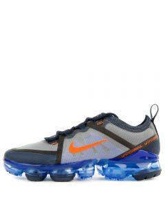 Nike AirMax 95' Blackpinkblue kids sz. 4.5y