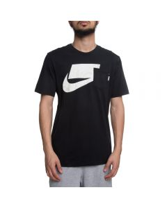 a39848d80c3fbc Men s T-Shirts - Clothing
