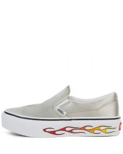 608dcfede9 Vans - Kids High Top and Slip-On Shoes
