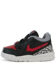 f792bc1c877f12 (TD) LEGACY 312 LOW BLACK VARSITY RED-BLACK-CEMENT GREY
