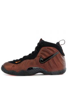 f0e51aca1cbb (GS) LITTLE POSITE PRO HYPER CRIMSON BLACK