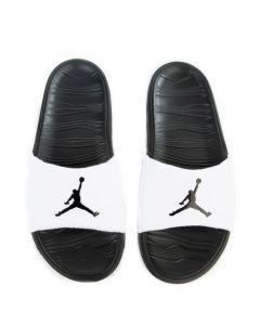 98768e7561e1 Mens Sandal by Nike and Adidas