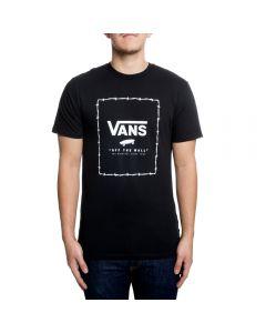 bf3994961a1b Men s T-Shirts - Clothing