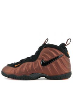 bf98ec2010bf (PS) LITTLE POSITE PRO HYPER CRIMSON BLACK