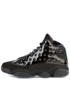 b8d2419a362a8a AIR JORDAN 13 RETRO BLACK
