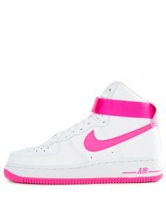 e59c2cbb8 Nike Collection - Air Force 1 Sneakers | Shiekh